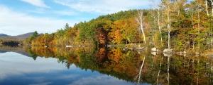 Kewaydin Lake